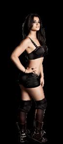 Paige 1