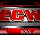 ECW (WWE)