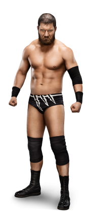 Curtisaxel 1
