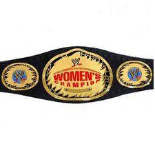 WWE Women's Championship.jpeg