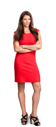 Stephaniemcmahon 1