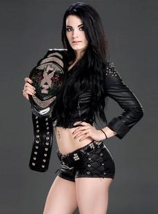 Paigechampion 1