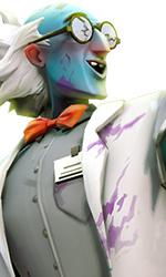 Worldzombination-zombie-hero