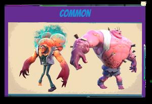 Zombies-common