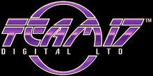 Team17 Logo 2012