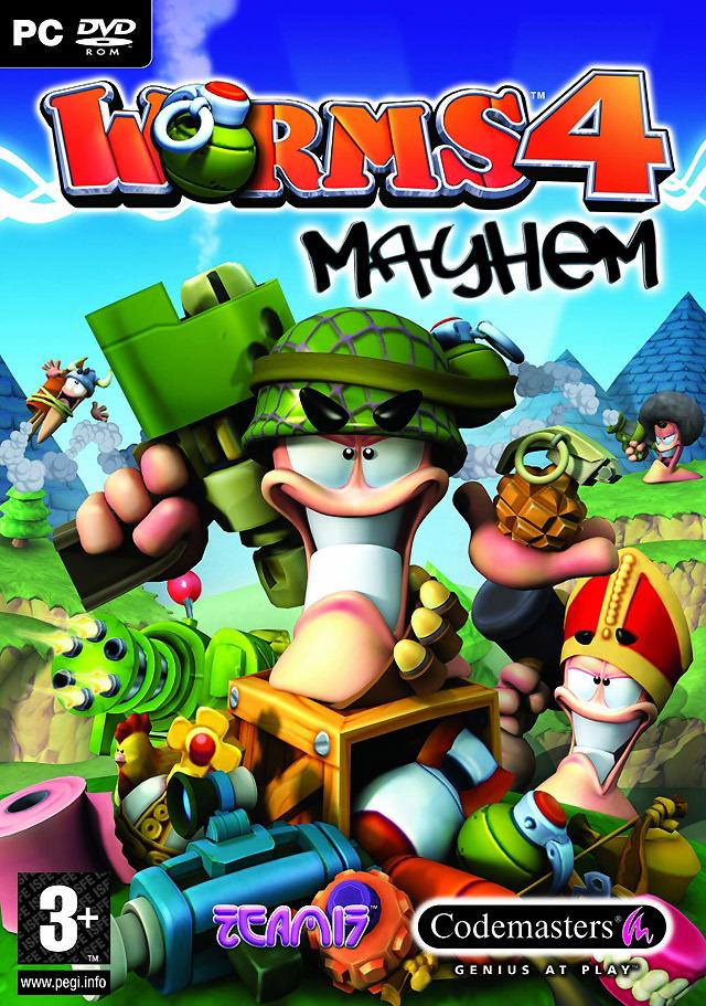 Datei:Worms 4- Mayhem PC boxart.jpg