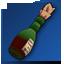 W3D petrol icon