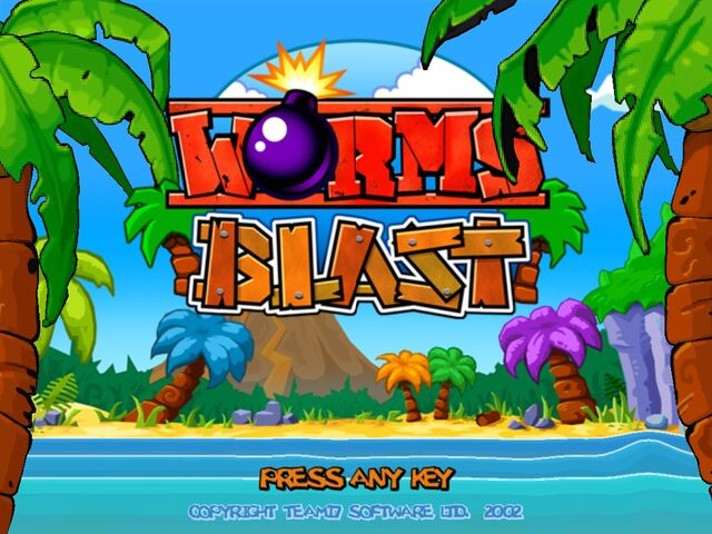 File:Blast Title.jpg