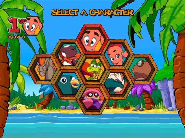 File:Blast Characters.jpg