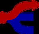 Worms Wiki:Vorlagenübersicht