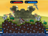 Worms Reloaded/Campaign Mission 10