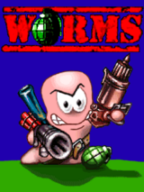 Worms (2003)
