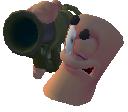 Bazooka g