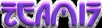 Team17 Logo (2006)
