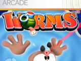 Worms (2007)
