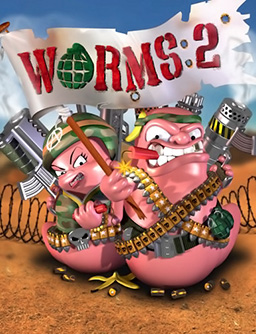 Worms2-cover