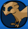 File:IconFerrets.png