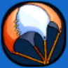 File:IconParachute.png