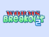 Worms Breakout