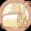 BG Steamroller