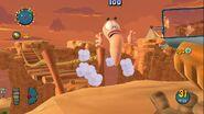Wormsultimatemayhemannouncementscreen01