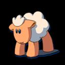 W4 Sheep