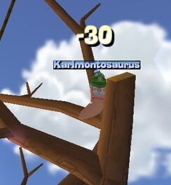 Worms4 08