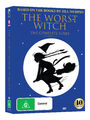 VVE1216 The Worst Witch Complete Series 3D.jpg