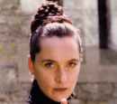Gallery: The Worst Witch (1998 TV Series)