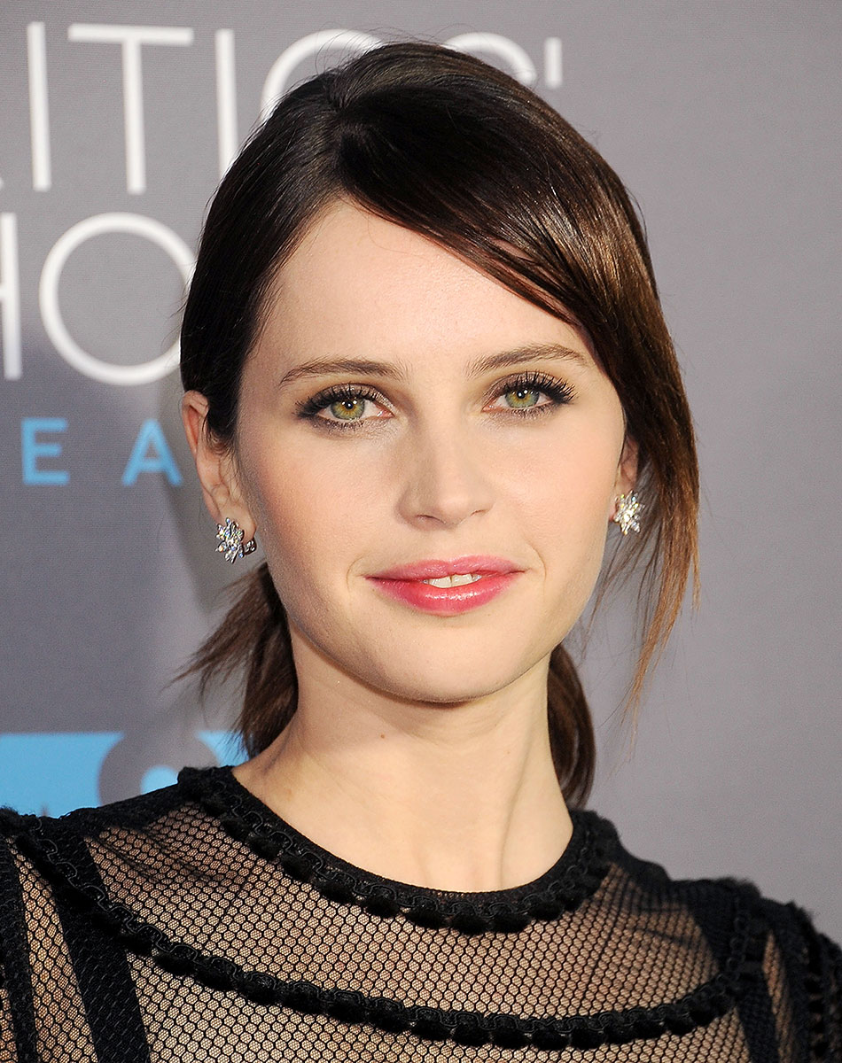 Who Is The Present Miss World 2017 >> Felicity Jones | The Worst Witch Wiki | FANDOM powered by Wikia