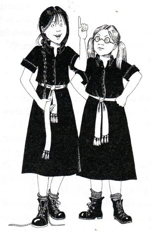 File:Worst witch book6001.jpg