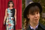Worst-Witch-cast (4)