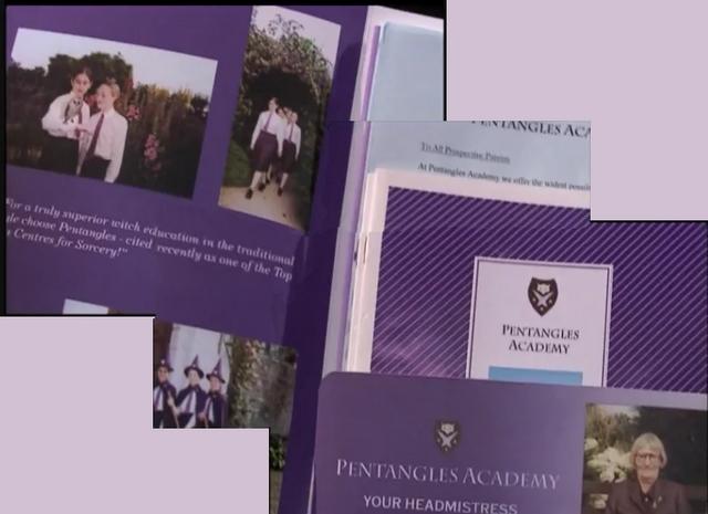File:Pent prospectus.png