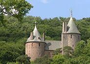 Cackles Castle4