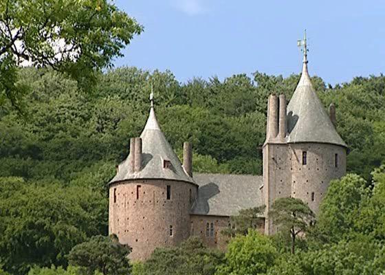 File:Cackles Castle4.jpg
