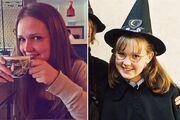 Worst-Witch-cast (2)
