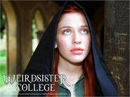 Cass-weirdsister-college-6481296-480-357