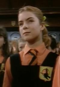 Ethel 1986