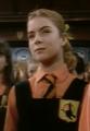 Ethel 1986.png