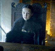 Bella-ramsey-game-of-thrones-zoom-0233ef81-fbd8-424f-bf65-93eb2d889986