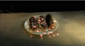 Cream cakes.png