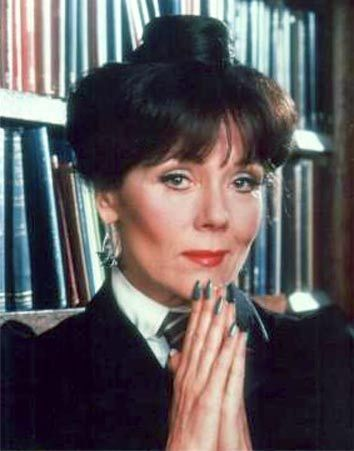 Miss Constance Hardbroom The Worst Witch Wiki Fandom Powered By