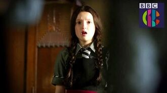"""It Isn't That Noticeable"" The Worst Witch Episode 5 CBBC"