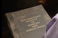 Forbidden spell book inspector calls.png