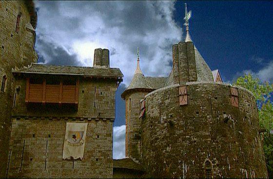 File:Cackles Castle5.jpg