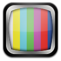 Tv-guide-icon.png