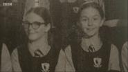 Ada Agatha class photo