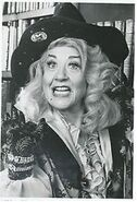 Agatha 1986