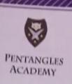 Pent crest.png