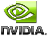 Nvidia3